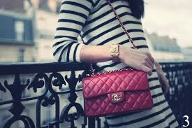 Chanel_bag_red.jpg