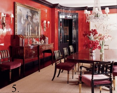 interior-design-ideas-red-rooms.jpg