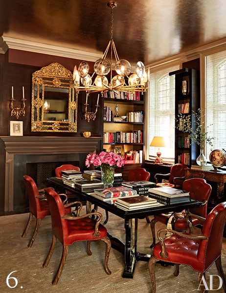 natalie-massenet-dining-room-red.jpg
