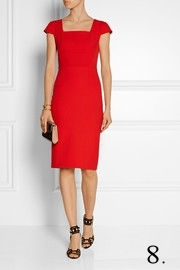RolandMouret_Dress_red.jpg