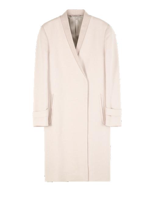 Filippa k Clara coat