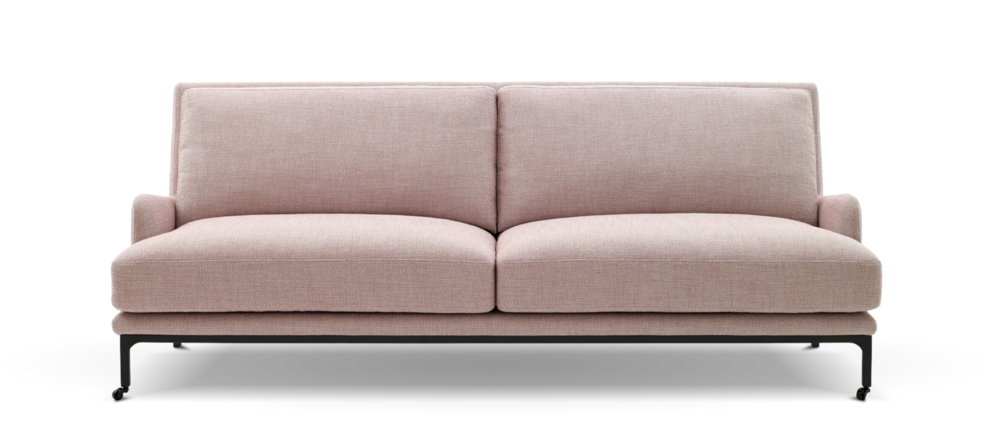 Adea sofa