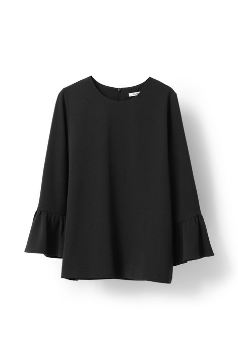http://www.ganni.com/shop/shirts-and-blouses/clark-blouse/F1512.html?dwvar_F1512_color=Black#start=5
