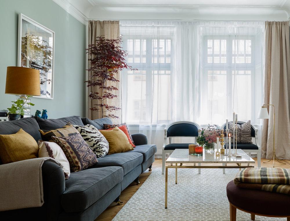 GahmInterior_Livingroom1.jpg