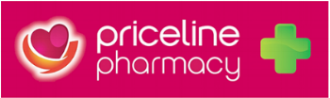 Logo_Priceline_Pharmacy.png
