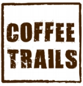 Coffee Trails Logo.jpg