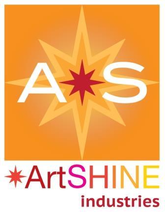 ArtShine industries web.jpg