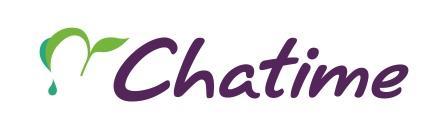 CT04288_Logo_160624.jpg