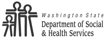 Washington+Dept+Social+Health+Services+logo.jpg