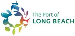 Port-of-Long-Beach-logo-jpg-300x146.jpg