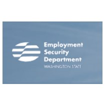 Employment-Security-Department.jpg