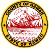 County-of-Hawaii-Civil-Defense-Agency.jpg