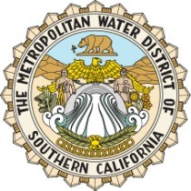Metropolitan-Water-District-MWD-of-Southern-California.jpg