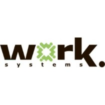Worksystems-Inc.jpg