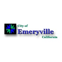 City-of-Emeryville.jpg