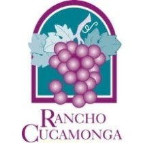 City-of-Rancho-Cucamonga.jpg