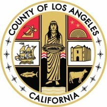 Los-Angeles-County-Internal-Services-Department.jpg