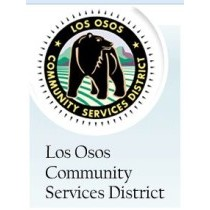 Los-Osos-Community-Services-District.jpg