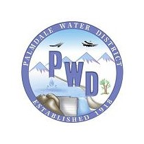 Palmdale-Water-District.jpg