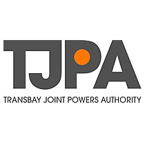 Transbay-Joint-Powers-Authority.jpg