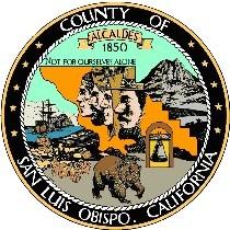 San-Luis-Obispo-County.jpg