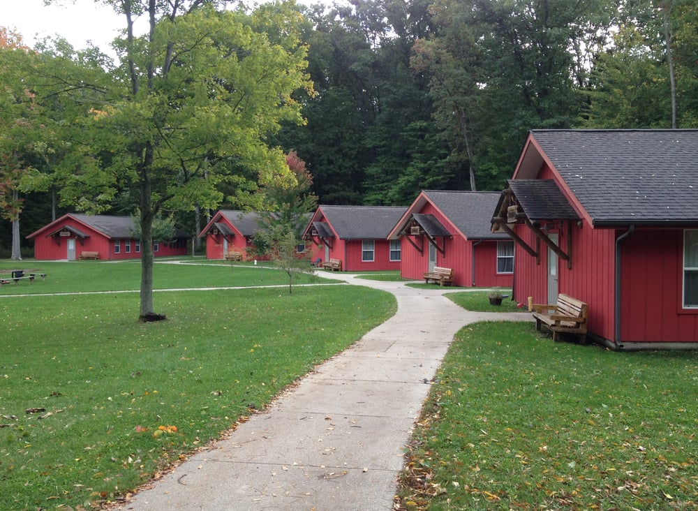 it-fall-cabins.jpg