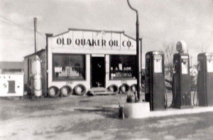 1946-300x197.jpg