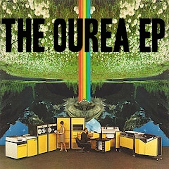 The ourea.jpg