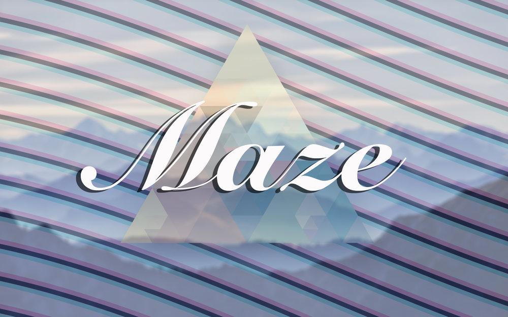 Maze-Cover.jpg