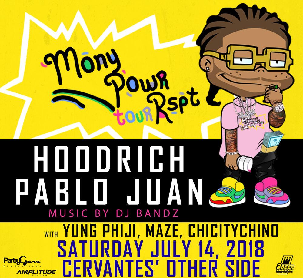 2018-07-14 - Hoodrich Pablo Juan IG.jpg