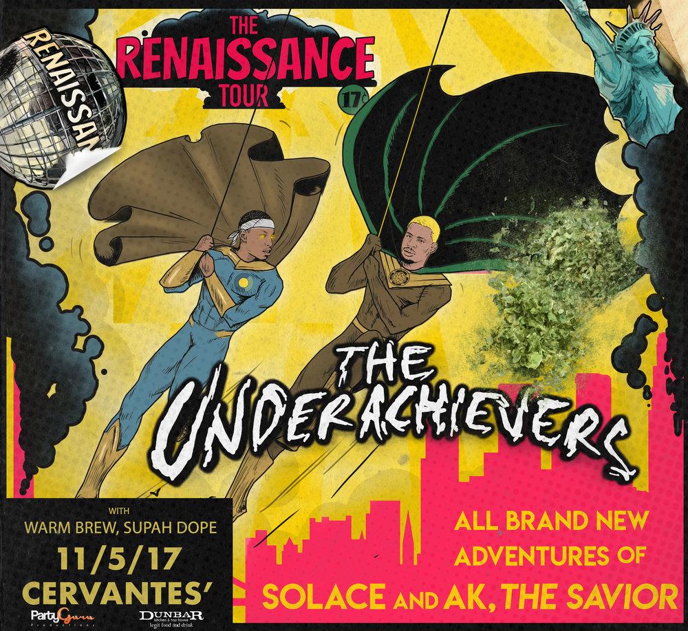 2017-11-05 - The Underachievers IG.jpg