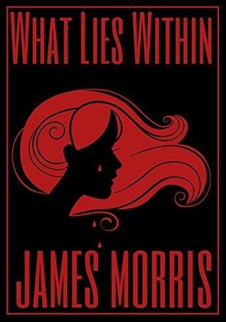 JamesMorris