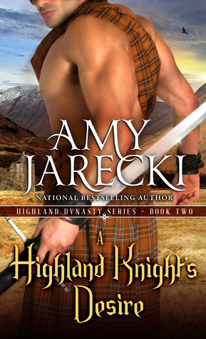 HighlandKnight
