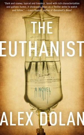 Euthenist