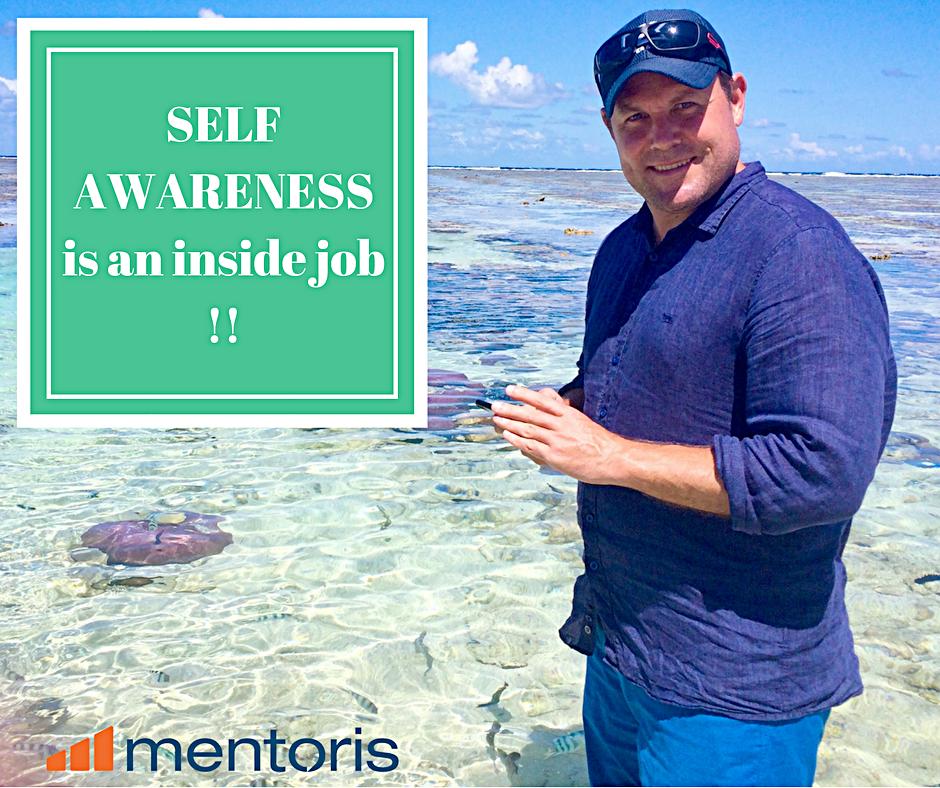 SELF AWARENESS IS AN INSIDE JOB..........png