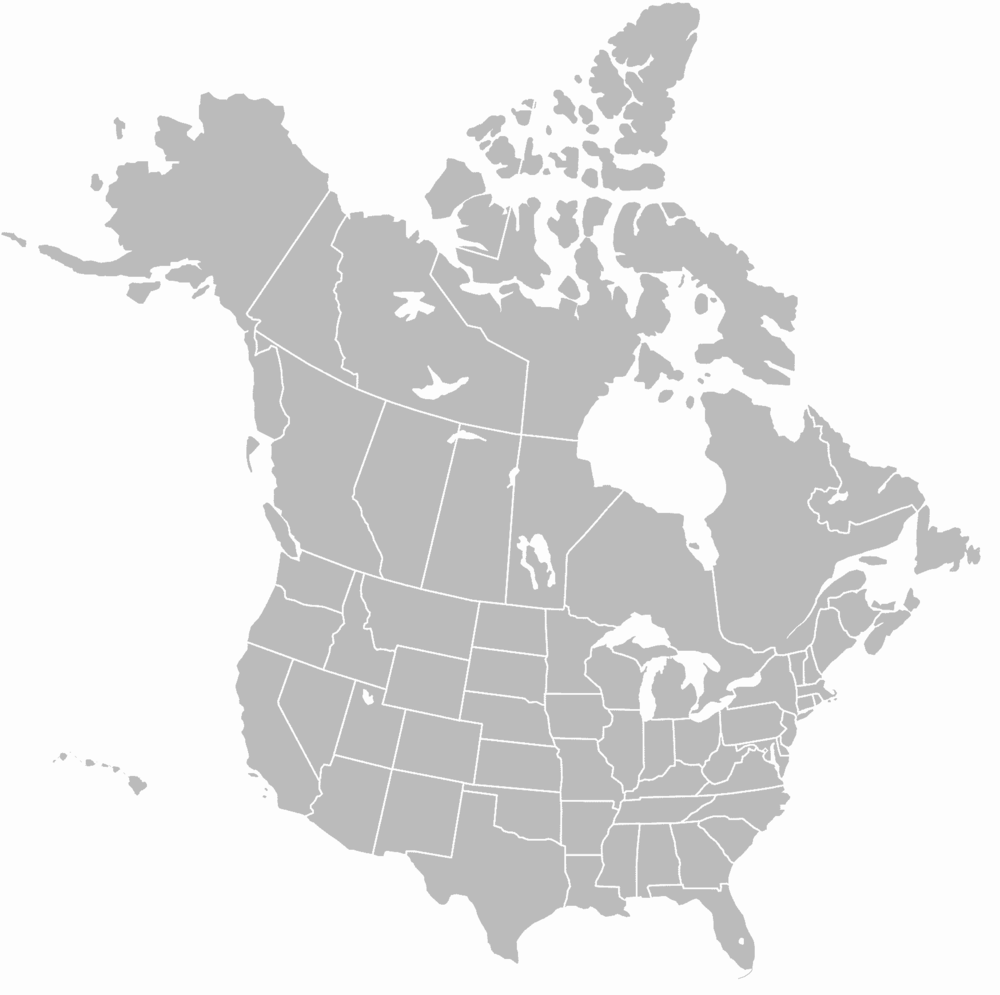 North_America_blank_map_with_state_and_province_boundaries.png