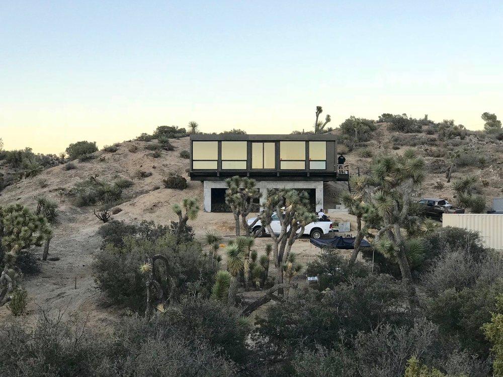 HO5 Yucca Valley.JPG