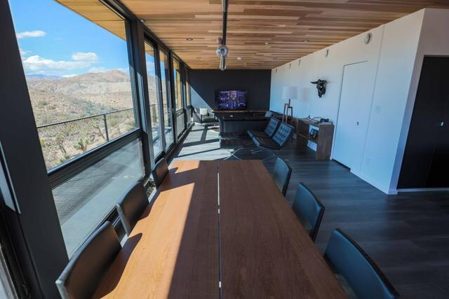 HO5 Yucca Valley Interior 2.JPG