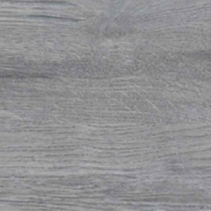 PRIMCO - Latitude YWG #49.8 - This flooring selection is light grey, and offers a nice cool color pallet. You're in for a crisp clean look with accented by the High Gloss White millwork package.