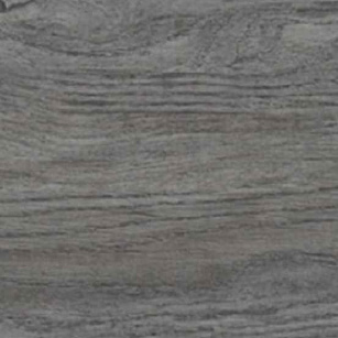 PRIMCO - Latitude YYC #51.0 - This flooring selection is warm and dark. Lighten it up against the White Oak or High Gloss White option.