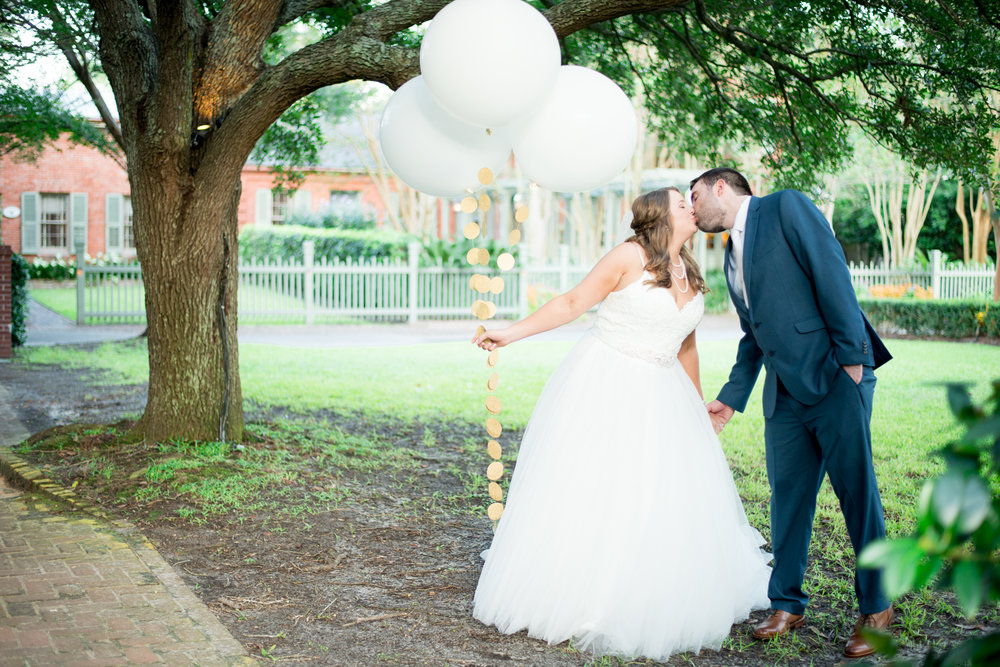 charleston-wedding-photographer