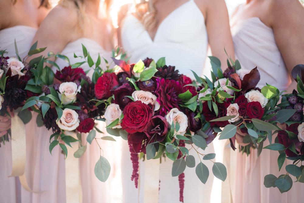charleston-wedding-photographer