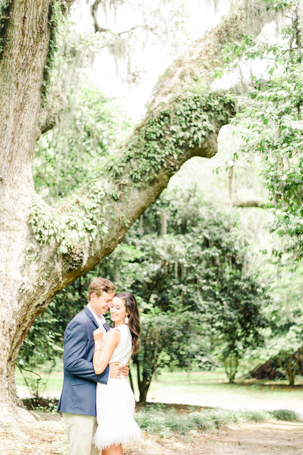 wedding-photographers-charleston-sc
