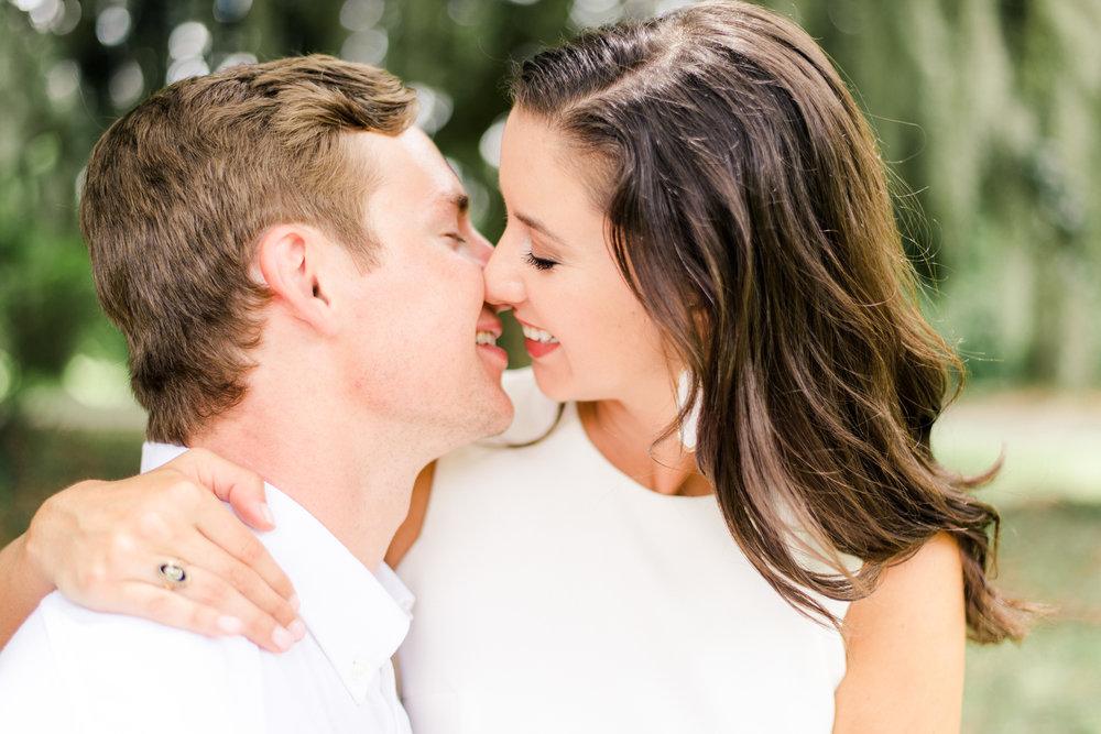 WEDDING COLLECTIONS | CHARLESTON WEDDINGS