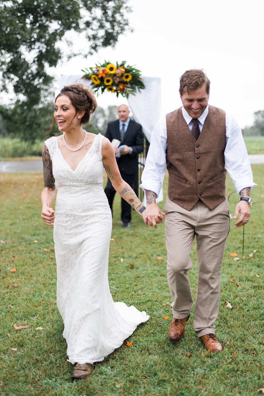 WEDDING PHOTOGRAPHER IN CHARLESTON SC