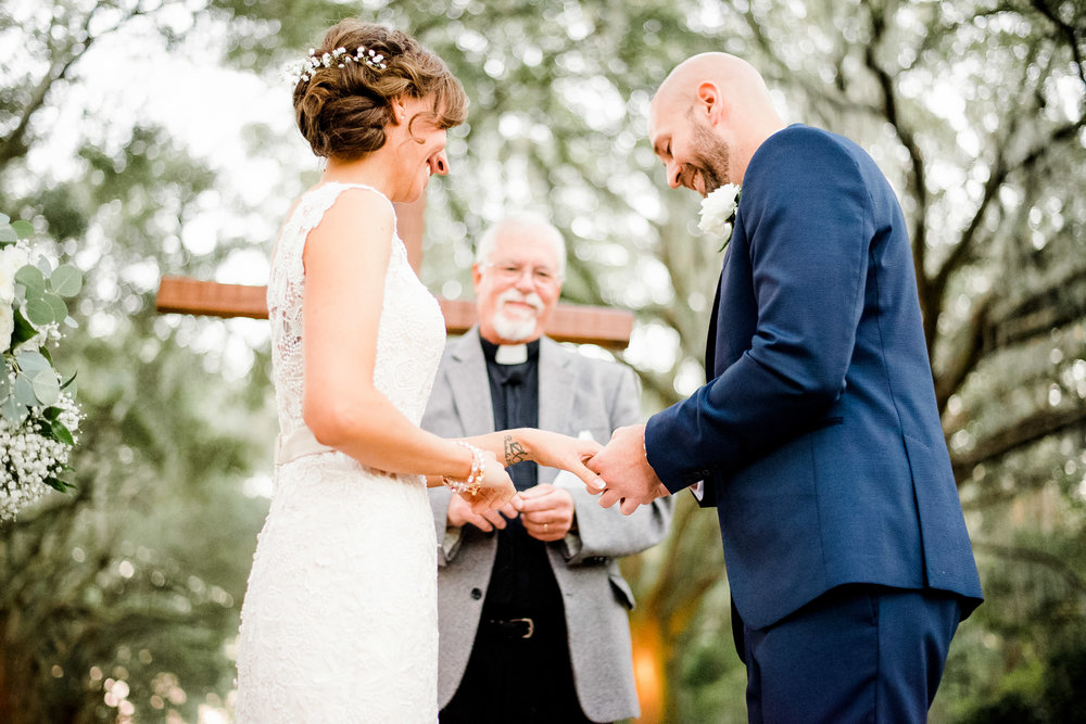 LAUREN + DAVID | CHARLESTON WEDDINGS-112.JPG