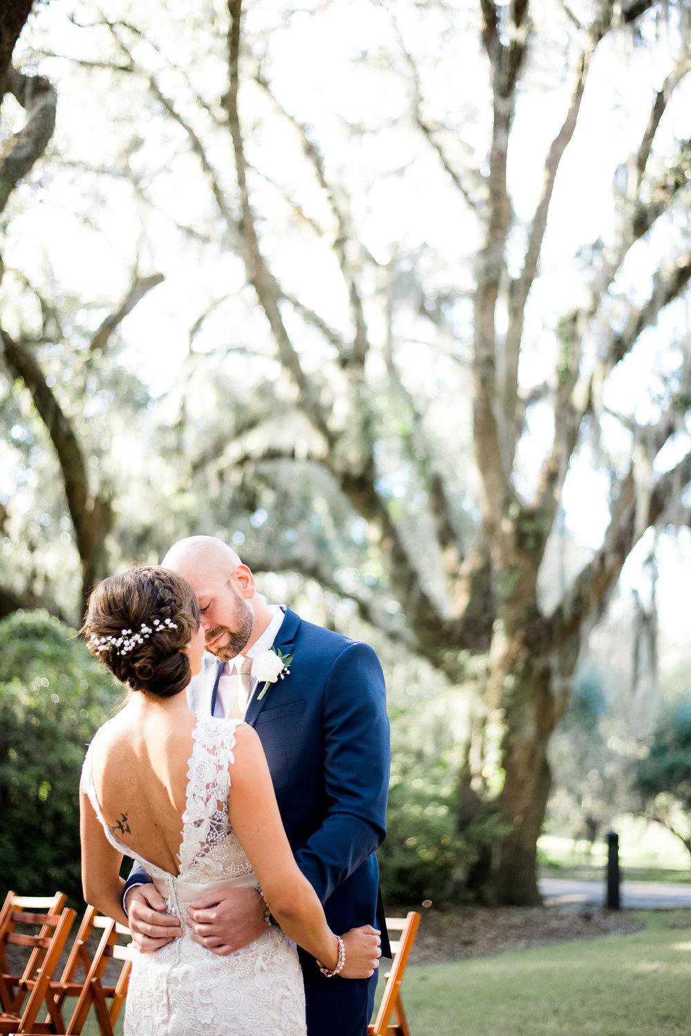 LAUREN + DAVID | CHARLESTON WEDDINGS-29.JPG