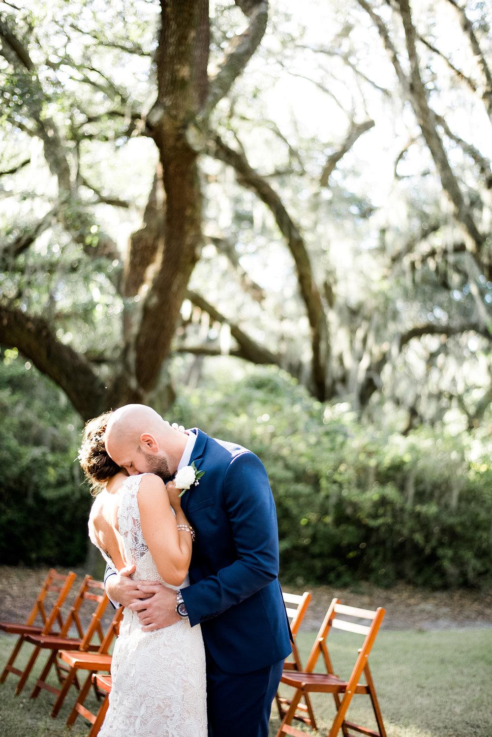 LAUREN + DAVID | CHARLESTON WEDDINGS-30.JPG