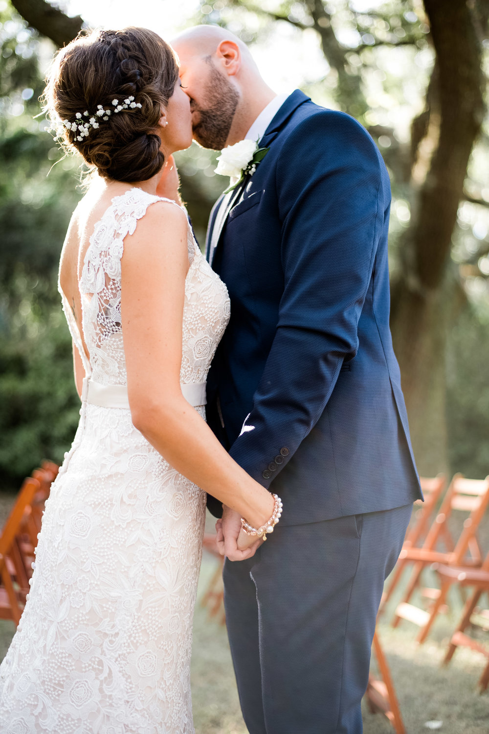 LAUREN + DAVID | CHARLESTON WEDDINGS-32.JPG