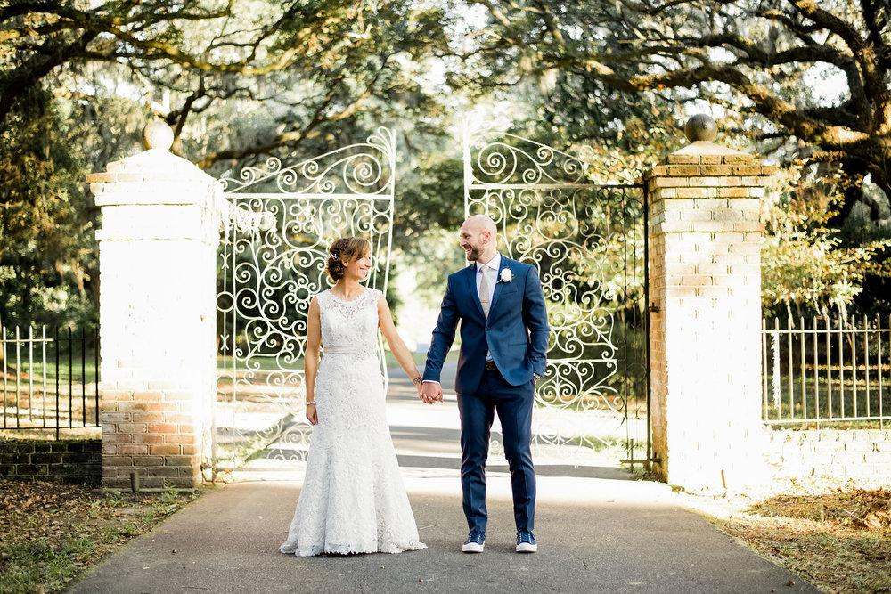 LAUREN + DAVID | CHARLESTON WEDDINGS-54.JPG